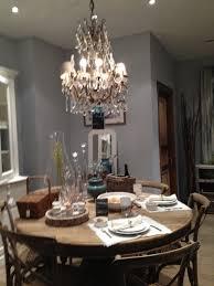 flamant home interiors flamant home interiors luxury flamant home interiors lovely
