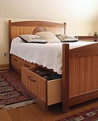 36 best storage bed images on pinterest storage beds 3 4 beds