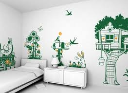 Wall Decals Childrens Room WallsWall Stickers For Kids Rooms Cool - Stickers for kids room