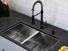 kitchen kitchen sink faucet with 53 moen kitchen sink faucet 95