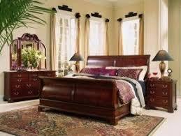 cherry sleigh bed cherry sleigh bed queen foter