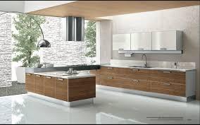 interior of kitchen kitchen master modern kitchen interior design pictures ideas