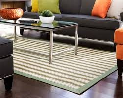 Natural Fiber Area Rugs by 64 Best Natural Fibers For The Home Images On Pinterest Area