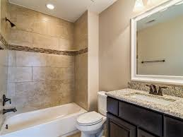 Restaurant Bathroom Design by Furniture Modern Bathroom Design With Kent Moore Cabinets And