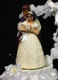 disney snow white wedding snow white wedding and snow white