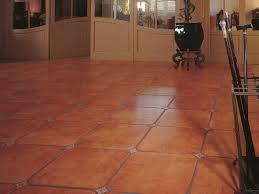 floor tiles floor tiles talavera caldera octógono 44 6x44 6 cm tacos