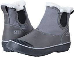 s keen winter boots sale keen winter and boots shipped free at zappos