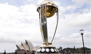 Cricket World Cup Table Icc Cricket World Cup 2015 Schedule Time Table For Warm Up