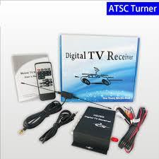 tuner cars cars movie car tv tuners amazon com