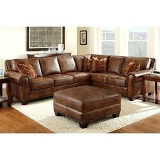 Leather Reclining Sofa Sale Berkline Leather Sofas Large Size Of Sofa Reclining Sofa Leather
