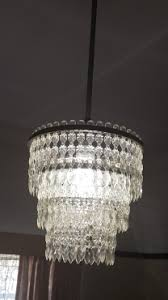 Chandelier For Sale Results For Chandelier In Household In Gauteng Junk Mail