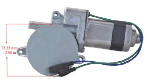rareelectrical new tilt trim motor 96 97 98 99 kawasaki jet ski