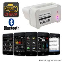 masten obd2 diagnostic bluetooth car elm327 tool for android