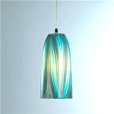 Pendant Light Replacement Shades Lowes Replacement Pendant Light Shades Glass Clear Red U2013 Eugenio3d
