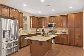 home design center roseville 825 macon place roseville ca mls 17065465 lincoln homes for