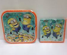 minion wrapping paper 173136690722 1 jpg