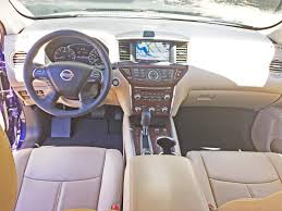 nissan pathfinder reviews 2017 the 2017 nissan pathfinder is available in four different trim