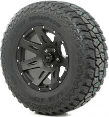 jeep wrangler unlimited wheel and tire packages this wheel and tire package from rugged ridge includes a mickey