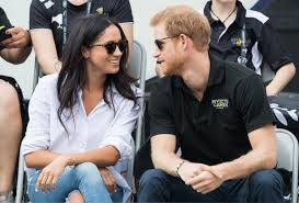 why almost no one is talking about meghan markle u0027s race new york