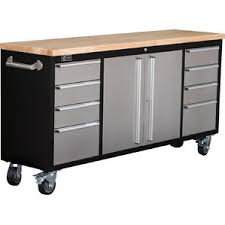 Rolling Tool Cabinets Tool Chests U0026 Tool Cabinets Wayfair