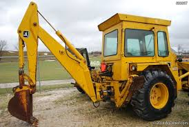 john deere 310 backhoe for sale the best deer 2017