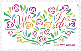 What Side Do Stamps Go On by Usps New Issues 2015 Stamp News Now