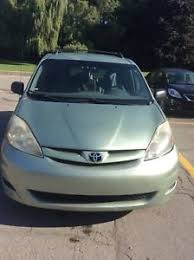 toyota for sale kijiji toyota buy or sell used and salvaged cars trucks