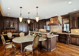 gourmet kitchen ideas gourmet kitchen pictures home interior plans ideas modern