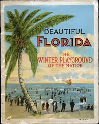 Florida travel pictures images 101 best florida travel poster vintage images jpg