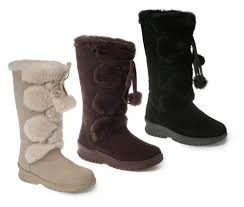 ugg sale the bay ozwear ugg pom pom boots in various colours my