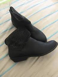 womens boots geelong boots s size in geelong region vic gumtree australia free