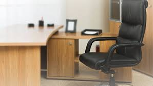 Premier Office Furniture by Buy Premier Office Supplies Online Rakuten Co Office Supplies