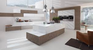 alno cuisine alno vetrina starvetrina kitchens uk halcyon interiors