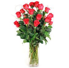 flower delivery davie send flowers boca raton flower shop