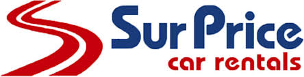 rent a price surprice car rentals search now and get your car rental deal