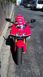 used motocross bikes for sale ebay honda archives rare sportbikes for sale