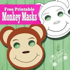 free mask templates best 25 mask template ideas on pinterest