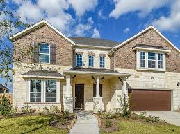 Homes For Sale Houston Tx 77089 2213 Rocky Shores Lane Houston Tx 77089 Har Com