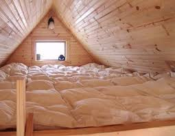 best 25 sleepover room ideas on pinterest pillow room kids