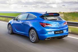 vauxhall astra vxr modified superchips announces astra opc u0027plug and go u0027 ecu tune