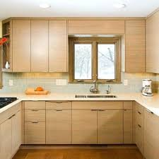 modern kitchen cabinet pulls and knobs explore solid wood kitchen