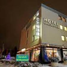 hotel hauser hotels unschlittplatz 7 innenstadt nuremberg consumenta 2018 hotel reservation in nuremberg