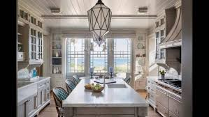 space saving kitchen islands space saving kitchen island ideas countertops backsplash large
