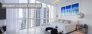 Furniture Stores In Fort Lauderdale - Modern furniture miami
