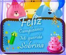 imagenes bellas de cumpleaños para mi sobrina hermosas imágenes de feliz cumpleaños para sobrinas bellas