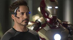 video avengers 2 is tony stark up to his old tricks fandom