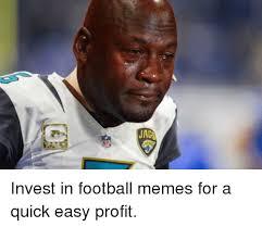 Alabama Football Memes - 25 best memes about alabama alabama memes