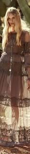Boho Chic Boheme 1328 Best Haute Couture Boho Chic Images On Pinterest Boho