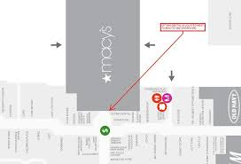 westfield mall map contact us optima dental cosmetic dentist san jose teeth