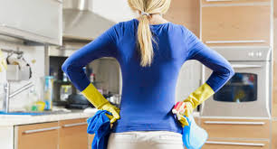 Cleaning Wood Kitchen Cabinets by Cleaning Wood Kitchen Cabinets Wurth Wood Group Blog
